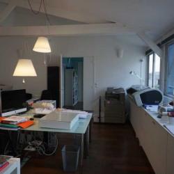 Location Bureau Paris 12ème 130 m²