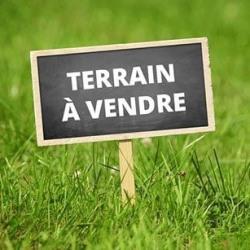 Vente Terrain Bléré