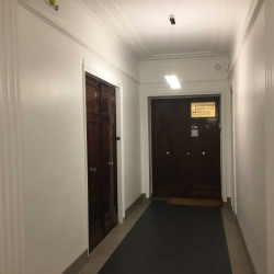 Vente Bureau Paris 17ème 153 m²