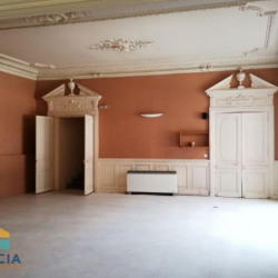Location Local commercial Roanne 250 m²