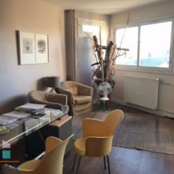 Vente Bureau Tours 35 m²