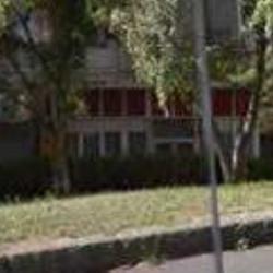 Vente Bureau Arcueil 133 m²