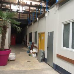 Location Local d'activités Ivry-sur-Seine 55 m²