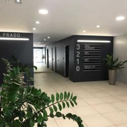 Location Bureau Marseille 8ème 273 m²