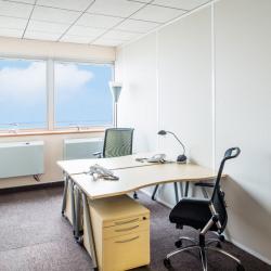 Location Bureau Blagnac 100 m²