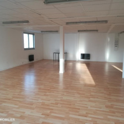 Location Bureau Vertou 75 m²