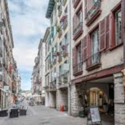 Cession de bail Local commercial Bayonne 32 m²