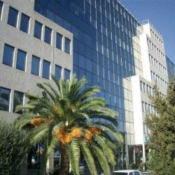 Location Bureau Nice AlpesMaritimes 06 23784 m Rfrence N