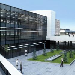 Vente Bureau Cournon-d'Auvergne 128 m²