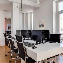 Location Bureau Biarritz 18 m²