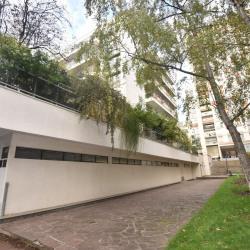 Vente Entrepôt Paris 20ème 269 m²