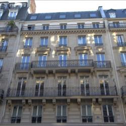 Location Bureau Paris 1er 181 m²