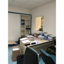 Location Bureau Rennes 350 m²
