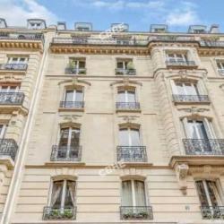 Vente Bureau Paris 7ème 87 m²