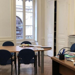Location Bureau Paris 6ème 240 m²