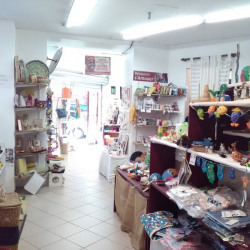 Cession de bail Local commercial Nice (06000)