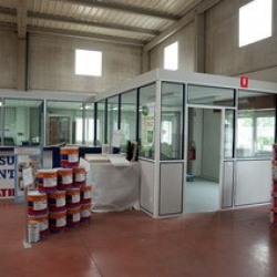 Location Entrepôt Seclin 625 m²