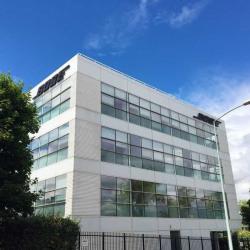 Location Bureau Saint-Germain-en-Laye 1470 m²