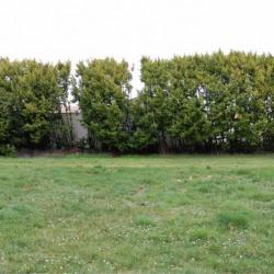 Terrain  de 150 m²  Thiais  (94320)