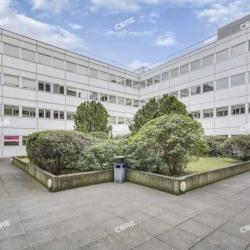 Location Bureau Bordeaux 570 m²