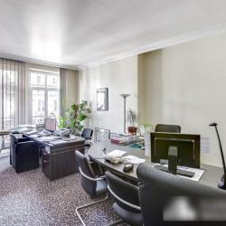 Location Bureau Paris 8ème 240 m²