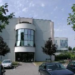Location Bureau Metz-Tessy (74370)