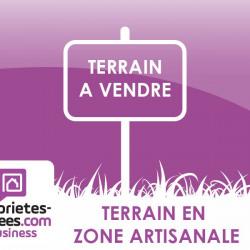 Vente Entrepôt Vannes 0 m²