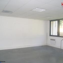 Vente Bureau Toulouse 102 m²