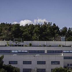 Location Entrepôt Grasse 45 m²