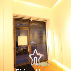 Location Local commercial Paris 8ème 26 m²