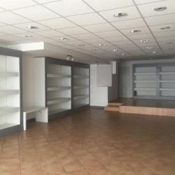 Location Local commercial Évreux 104 m²