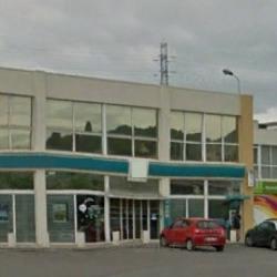 Location Bureau Grasse 234 m²
