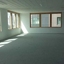 Location Bureau Saint-Denis 161 m²