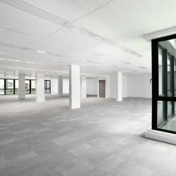 Location Bureau Levallois-Perret 1334 m²