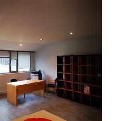 Vente Bureau Champs-sur-Marne 70 m²