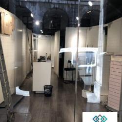 Cession de bail Local commercial Chambéry 45 m²