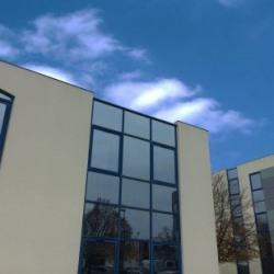 Vente Bureau Saint-Grégoire 222 m²