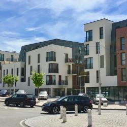 Vente Local commercial Margny-lès-Compiègne 463,7 m²