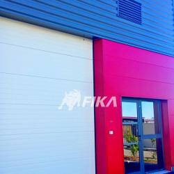 Vente Entrepôt Plaisance-du-Touch 80 m²