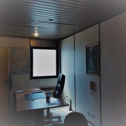 Location Bureau Boissy-Saint-Léger 126 m²