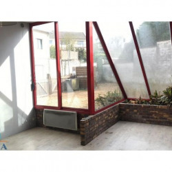 Location Local commercial Chartres 70 m²