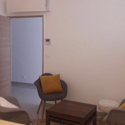 Vente Local commercial Levallois-Perret 90 m²