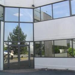 Location Bureau Poissy (78300)