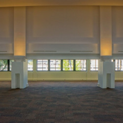 Location Bureau Orsay 804 m²
