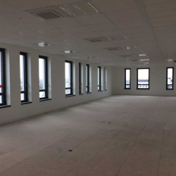 Vente Bureau Choisy-le-Roi 3524 m²