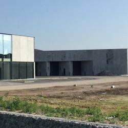 Location Local d'activités Roncq 9558 m²