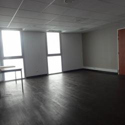 Location Bureau Colomiers 179 m²