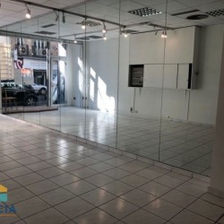 Location Local commercial Béziers 70 m²