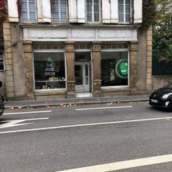 Vente Bureau Metz 60 m²