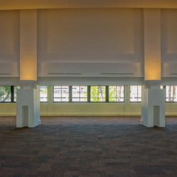 Location Bureau Gif-sur-Yvette 804 m²